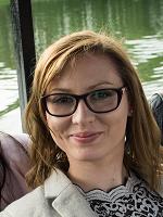 Alicja Laska
