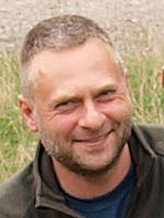 Lechosław Kuczyński