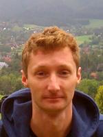 Jarosław Raubic