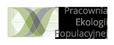 Pracownia Ekologii Populacyjnej
