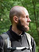 Jakub Szymkowiak